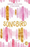 Songbird (eBook, ePUB)