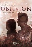 Lichtflimmern / Oblivion Bd.2 (Mängelexemplar)