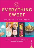 Everything Sweet (Mängelexemplar)
