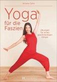 Yoga für die Faszien (Mängelexemplar)