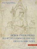 Dürer und Raffael