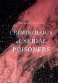 Criminology of Serial Poisoners