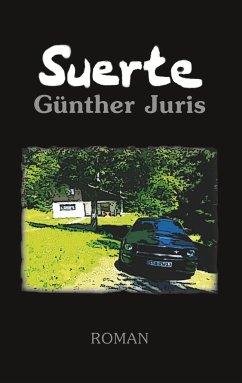 Suerte - Juris, Günther