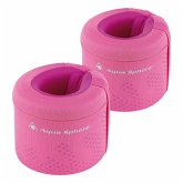Schwimmhilfe Arm Floats pink Large