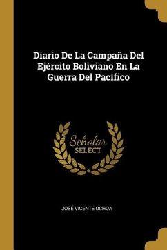 Protagonistas chilenos de la Guerra del Pacífico als