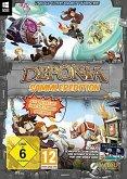 Deponia - Sammleredition