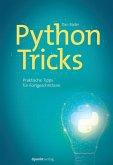 Python-Tricks (eBook, PDF)