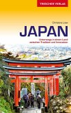 Reiseführer Japan (eBook, PDF)