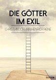 Die Götter im Exil (eBook, ePUB)