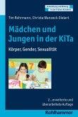 Mädchen und Jungen in der KiTa (eBook, PDF)