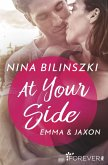 At your Side (eBook, ePUB)