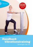 Handbuch Vibrationstraining (eBook, PDF)