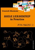 Agile Leadership in Practice (eBook, ePUB)