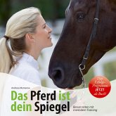 Das Pferd ist dein Spiegel (eBook, ePUB)