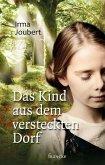 Das Kind aus dem versteckten Dorf (eBook, ePUB)