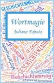 Wortmagie (eBook, ePUB)
