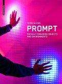 Prompt (eBook, PDF)
