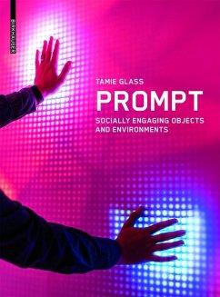 Prompt (eBook, PDF) - Glass, Tamie