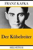Der Kübelreiter (eBook, ePUB)
