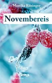 Novembereis (eBook, ePUB)