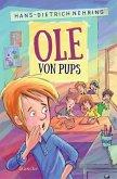 Ole von Pups (eBook, ePUB)