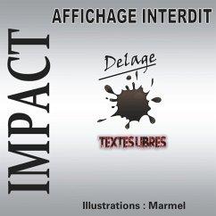 Impact (eBook, ePUB)