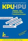 KPU und HPU - 3. überarbeitete und ergänzte Auflage (eBook, ePUB)