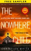 The Nowhere Child (Free sampler) (eBook, ePUB)