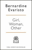 Girl, Woman, Other (eBook, ePUB)