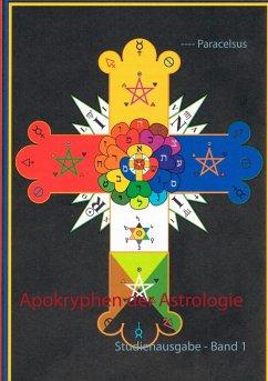 Apokryphen der Astrologie (eBook, ePUB)