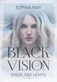 Black Vision (eBook, ePUB)