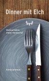 Dinner mit Elch (eBook, ePUB)