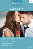 Bianca Exklusiv Bd.301 (eBook, ePUB)