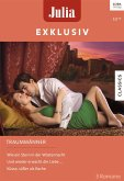 Julia Exklusiv Bd.302 (eBook, ePUB)