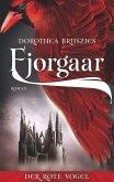 Fjorgaar - Der rote Vogel (eBook, ePUB)