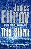This Storm (eBook, ePUB)