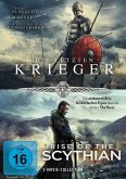 Die letzten Krieger / Rise of the Scythian (2 Discs)