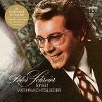 Peter Schreier Singt Weihnachtslieder