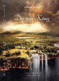 Der gute König (eBook, ePUB)