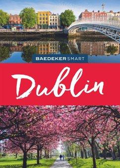 Baedeker SMART Reiseführer Dublin - Wöbcke, Manfred; Fisher, Teresa; McGrath, Louise