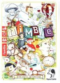nimble (Spiel)