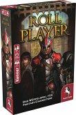 Roll Player (Spiel)