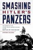 Smashing Hitler's Panzers (eBook, ePUB)