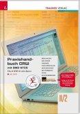 Praxishandbuch CRW mit BMD NTCS II/2 HLW/FW, m. DVD-ROM