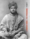 The Complete Works of Swami Vivekananda, Volume 4