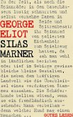 Silas Marner (eBook, ePUB)
