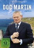 Doc Martin - Staffel 8 (2 Discs)