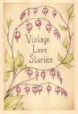 Vintage Love Stories (eBook, ePUB)