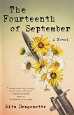 The Fourteenth of September (eBook, ePUB)