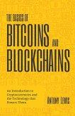 The Basics of Bitcoins and Blockchains (eBook, ePUB)